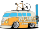 Suburban Ski And BikePromo-Codes