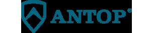 antopusa.com