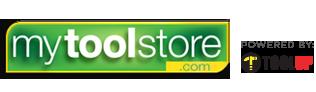 mytoolstore.com