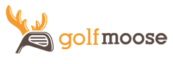 golfmoose.com