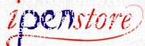 ipenstore.com
