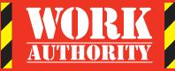 workauthority.ca