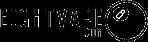 EightVape Promo Codes