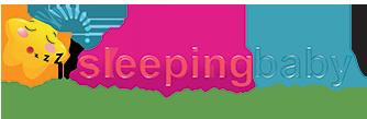 Sleeping Baby Promo Codes
