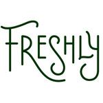 Freshly Promo Codes