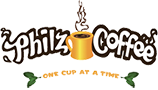 philzcoffee.com