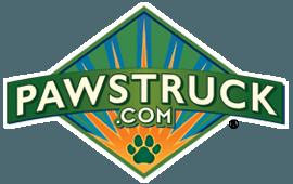 Pawstruck Promo Codes