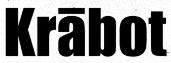 krabot.com