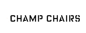 Champ Chairs Promo Codes