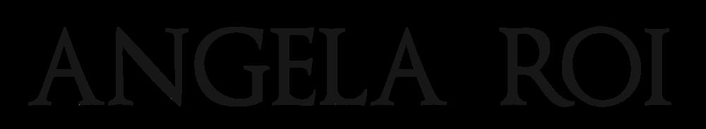 angelaroi.com