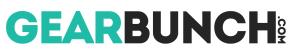 gearbunch.com