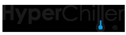 HyperChiller Promo Codes