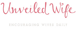 Unveiled Wife Coupons