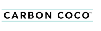 Carbon Coco Coupons