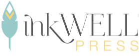 Inkwell Press Coupons