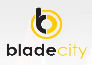 blade-city.com