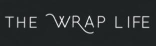 thewrap.life