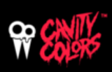 Cavity Colors Promo Codes