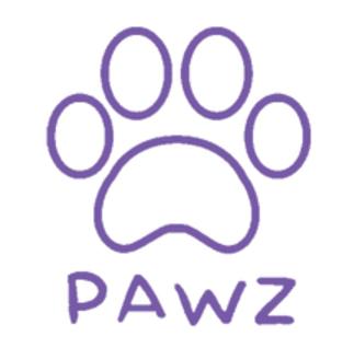 pawzshop.com