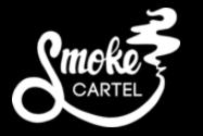 smokecartel.com