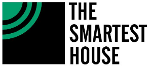 The Smartest House Code de promo