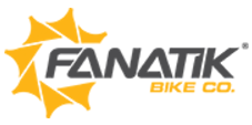 Fanatik Bike Promo Codes