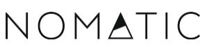 Nomatic Promo Codes