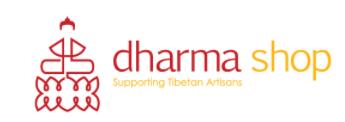 dharmashop.com