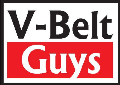 V-Belt Guys Promo Codes
