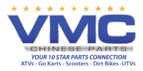 vmcchineseparts.com