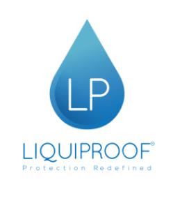 liquiproof.co.uk