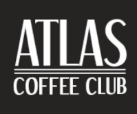 atlascoffeeclub.com