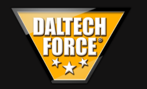 daltechforce.com