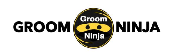 groomninja.com