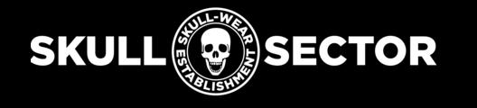skullsector.com