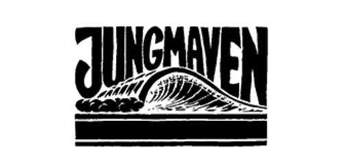 jungmaven.com