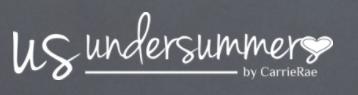 undersummers.com