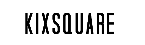 kixsquare.com