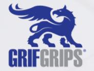 grifgrips.com