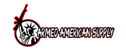 armedamerican.supply