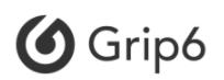 grip6.com