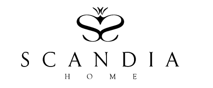 Scandia Home Promo Codes