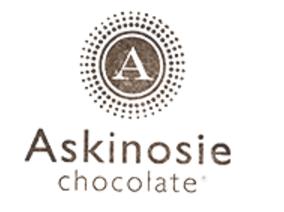 askinosie.com
