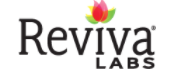 Coupons Reviva Labs