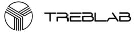 TREBLAB Promo Codes