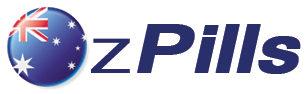 ozpills.com