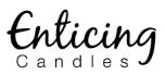 enticingcandles.com.au