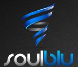 Soulblu Promo Codes