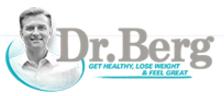 Dr. Berg Promo Codes