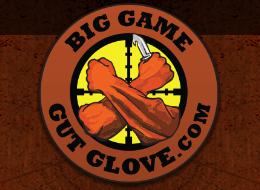 Big Game Gut Glove Promo Codes